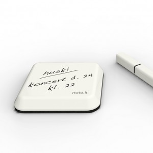 note.it | office accessory