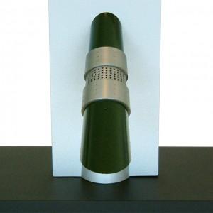 V222 | Water tap design